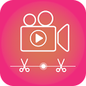Video Splitter and Merger icon