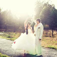 Wedding photographer Slava Kaygorodov (idunasvet). Photo of 05.07.2014