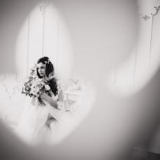 Wedding photographer Aleksey Kudinov (Price). Photo of 17.04.2017