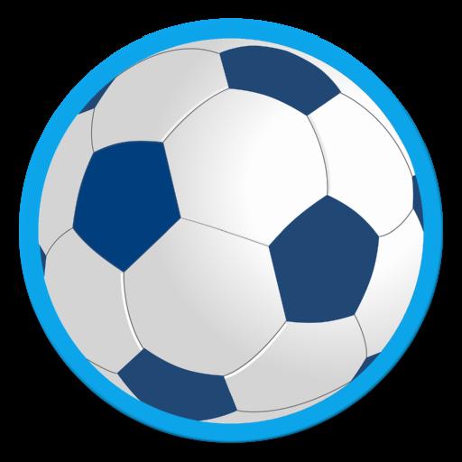 Futsal Tournament Maker Cloud 運動 App LOGO-硬是要APP