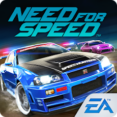 need for speed no limits mod apk and obb