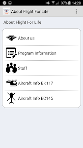 Flight For Life Central screenshot 5