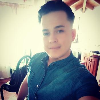 Foto de perfil de ale_klender