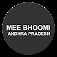 MEEBHOOMI AP (app)