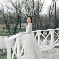 Wedding photographer Anton Merkulov (antonmerkulov). Photo of 29.12.2015