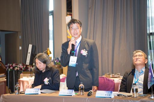 1090911第十一屆第一次會員代表大會暨30週年慶