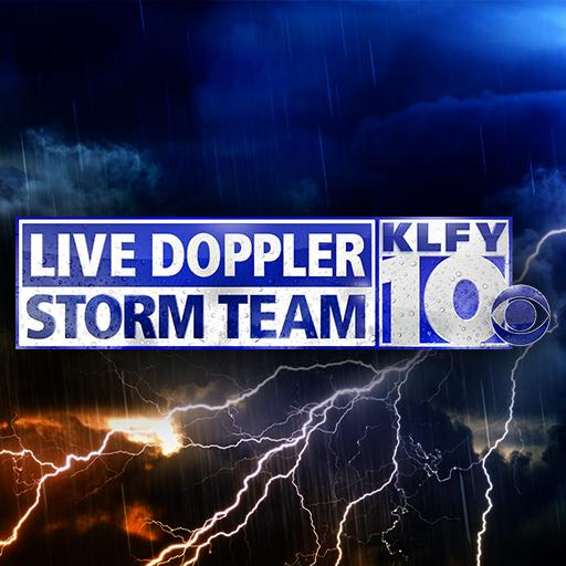 KLFY Forecast First and Radar - Apps en Google Play