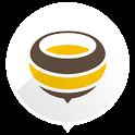 허니스크린 - 잠금화면 속 꿀포인트 icon