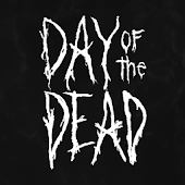 HARD Day of the Dead
