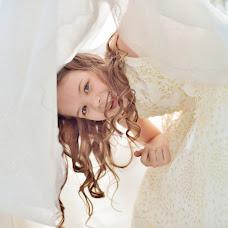 Wedding photographer Natasha Fedorova (fevana). Photo of 15.07.2015