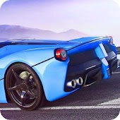 Car Horizon - Ultimate Driving Android APK Download Free By PHN Games