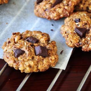 Walnut Cookies Low Calorie Recipes