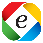 Latest E Colors App FREE Apps on Google Play