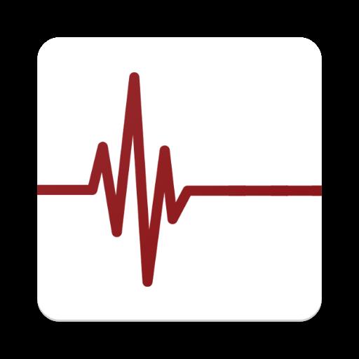 Red Pulse (app)