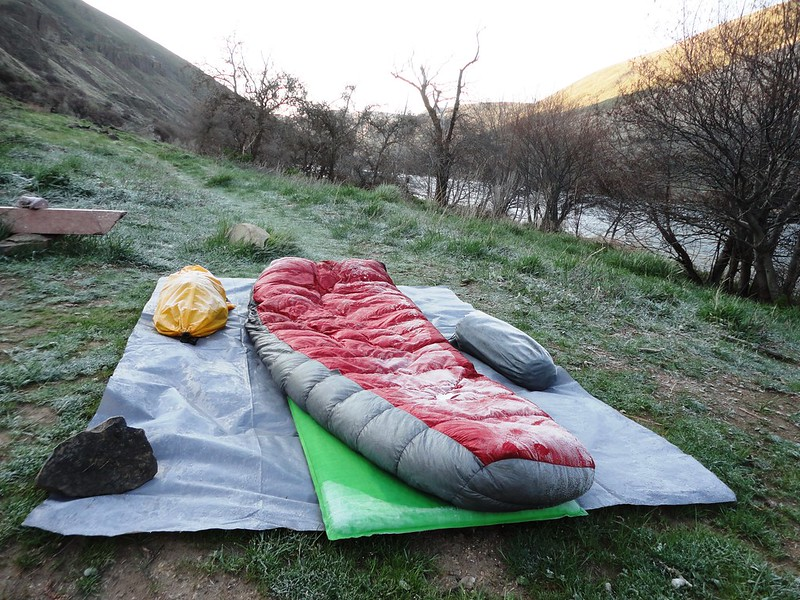 How to Keep Warm Outdoors in Winter 4