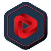 MAXstream- Live Sports,TV, & Movies APK download