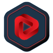 MAXstream - Stream Live Sports, TV Shows & Movies