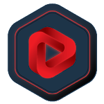 MAXstream 1.2.5 (AdFree)