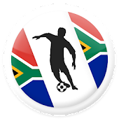 South Africa Football League - Premier Soccer PSL