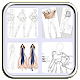 Sketches Clothing (app)