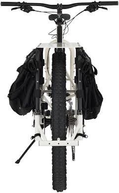 Surly Big Fat Dummy Complete Bike - Thorfrost alternate image 0