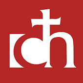 Colonial Heights Baptist