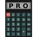 Karl's Mortgage Calculator Pro icon