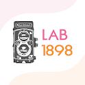 LAB1898 icon