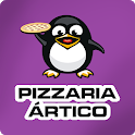 Pizzaria Ártico icon