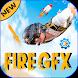 GFXツールフリー火災ゲームブースターは、2020年にプロ - Androidアプリ