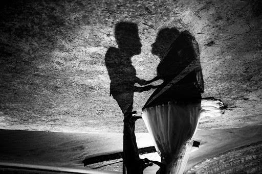 Wedding photographer Leonardo Scarriglia (leonardoscarrig). Photo of 16.02.2018