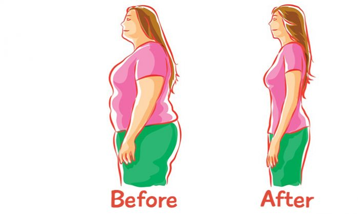 How 'Exercise Hormone' Helps Improve Your Weight and Health