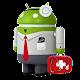 Cruzi - Health Guide Download on Windows