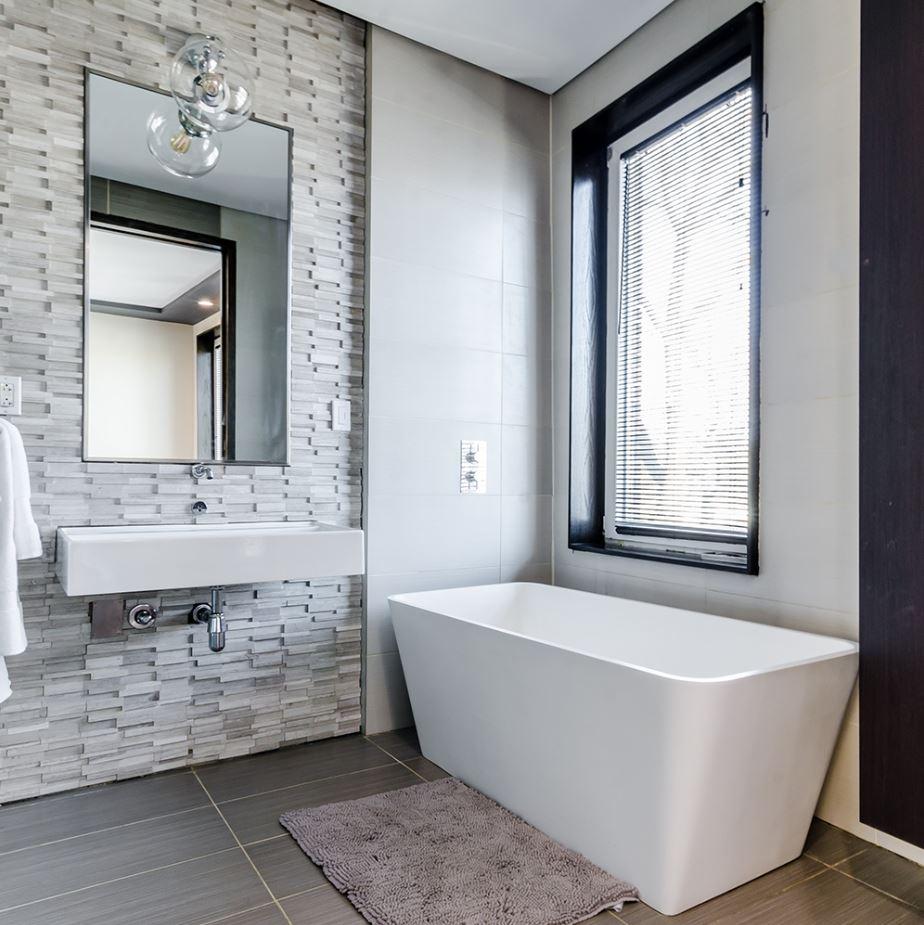 Best Waterproof Bathroom Blinds, Best Blinds For Bathroom