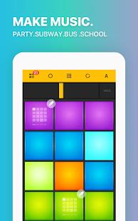 Download Drum Pads 24 For PC Windows and Mac apk screenshot 11