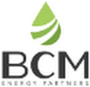 BCM Energy Partners