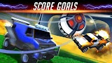 ⚽ Rocketball: Championship Cup Apk Download Free for PC, smart TV