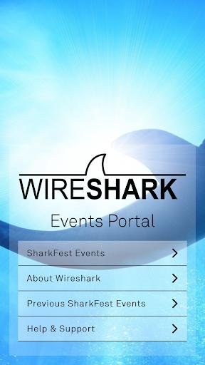 免費下載商業APP|Sharkfest 2016 app開箱文|APP開箱王