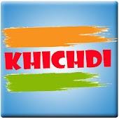 App Khichdi - Indian News APK for Windows Phone