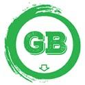 GB Pro Version icon
