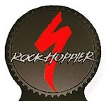 Indian Valley Limited Release Rockhoppier Pale Ale