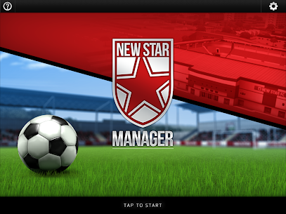 New Star Manager 1.3.3.1 Mod Apk Download 7