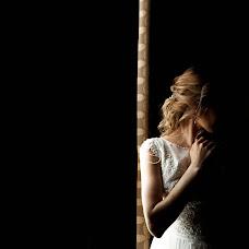 Wedding photographer Anton Kuznecov (AKuznetsov). Photo of 22.08.2017