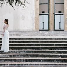 Wedding photographer Quynh Lan (lanquynh). Photo of 03.07.2017
