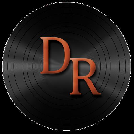 Android aplikacija Domaci Radio