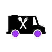 TruckBux - Food Truck Pickup