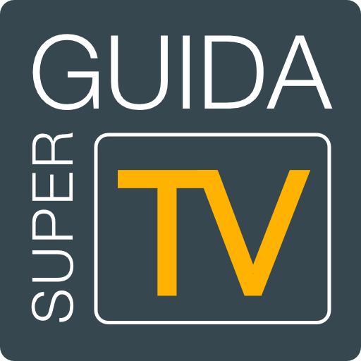 Super guida tv programmi digitale terrestre mediaset for Free programmi
