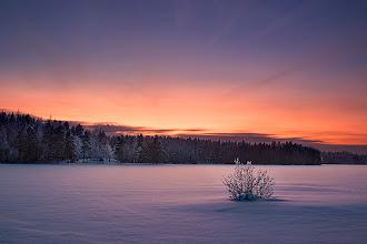 Photo: Last Light