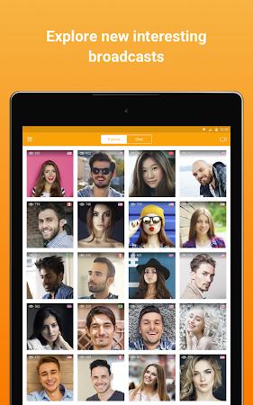 FlirtyMania – Free Video Chat 45.15.24 screenshot 1108459