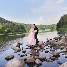 Wedding photographer Irina Shivilko (IrinaShivilko). Photo of 30.08.2018